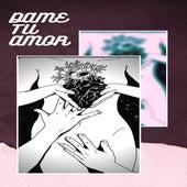 Dame Tu Amor by Cardenes LMENT