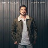 Gospel Song - EP by Rhett Walker