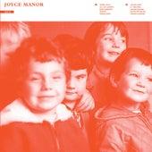 Joyce Manor (Remastered) by Joyce Manor
