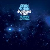 Giant Steps by Sean Khan