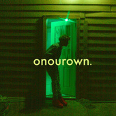 onourown. by Nevi