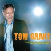 Delicioso Deluxe by Tom Grant