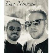 Manifestación by Duo Nouveau