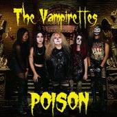 Poison von The Vampirettes