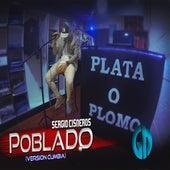 Poblado (cover) de Sergio Cisneros