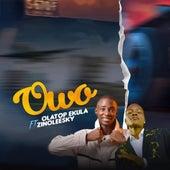 Owo by Olatop Ekula