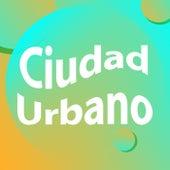 Ciudad-Urbano de Various Artists