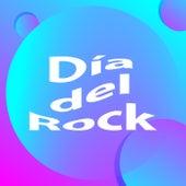 Día del Rock de Various Artists