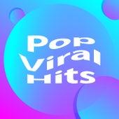 Pop Viral  Hits de Various Artists