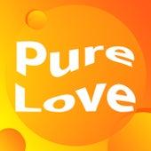 Pure Love de Various Artists