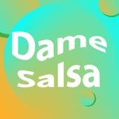 Dame Salsa de Various Artists