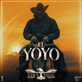 El Yoyo by Chuy Vega