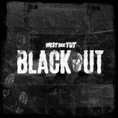 Blackout by Westside Tut