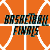 Basketball Finals Playlist by Various Artists