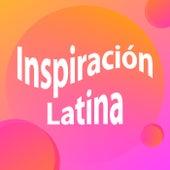 Inspiración Latina de Various Artists