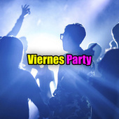 Viernes Party by Various Artists