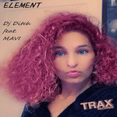 ELEMENT by DJ Ditch