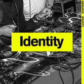 Identity by Dbreathe