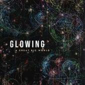 Glowing von A Great Big World