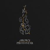 Drown (Protostar Remix) by Dabin
