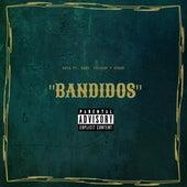 Bandidos de YoloHap