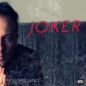 Joker de Massimiliano Carocci