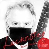 Locknotes (8D Audio Versions) de Bruno Mariani