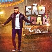 São João da Collo de Mainha (Cover) von Collo de Mainha
