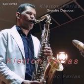 Grandes Clássicos (Cover) de Kleiton Farias