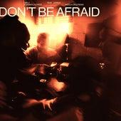 Don't Be Afraid (feat. Jungle) (Nicola Cruz Remix) de Diplo