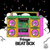 Beat Box by Fringe