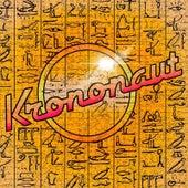 Halcyon by Krononaut