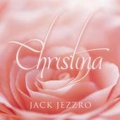 Christina von Jack Jezzro
