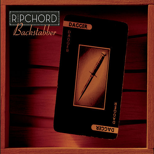 Backstabber Single 1965 Records By Ripchord Napster