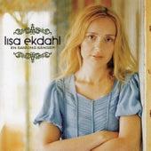 En samling sånger by Lisa Ekdahl