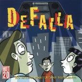 Hot 20 - Deffala de De Falla