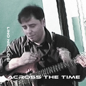 Across the Time by Lino Nicolosi
