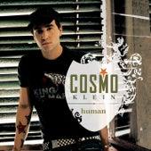Human fra Cosmo Klein