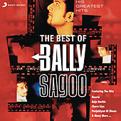 The Best of Bally Sagoo by Various Artists