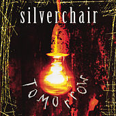 Tomorrow (Digital 45) de Silverchair