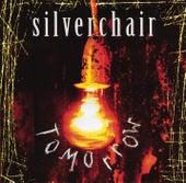 Tomorrow (Digital 45) von Silverchair