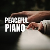Peaceful Piano by Piano Peace