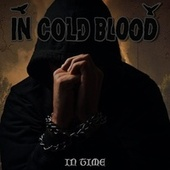 In Time by In Cold Blood
