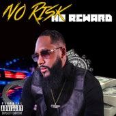 No Risk No Reward de Tj Almighty