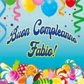 Buon compleanno fabio! by Fabio Cobelli