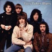 Lazy Poker Blues de Fleetwood Mac