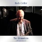 The Remasters (All Tracks Remastered) de Herb Geller