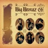 O.K. van Big Brovaz