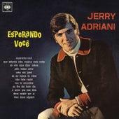 Jovem Guardo Esperando Voce de Jerry Adriani