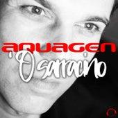 'O sarracino by Aquagen